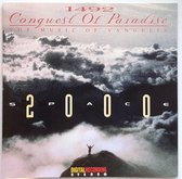 Conquest Of Paradise: The Music Of Vangelis