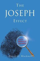 The Joseph Effect