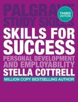Skills for Success