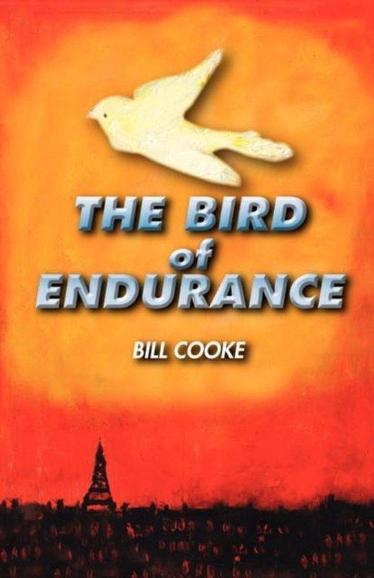 The Bird of Endurance