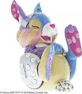 Disney Britto Beeldje Thumper -Mini - 7 cm