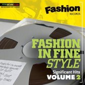 Fashion In Fine Style, Vol 2 Signif