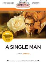 A Single Man (Nl) Collectie