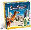 Afbeelding van het spelletje Samarkand