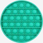 Pop Bubble®️ - Groen - Pop it fidget toy