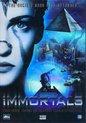 Immortals (1DVD)