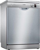 Bosch SMS25AI05E vaatwasser - vrijstaand - rvs