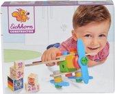 Smoby 100039013 bouwspeelgoed