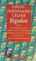 Rigodon (gk)