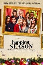 HAPPIEST SEASON (DVD)