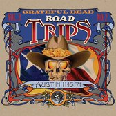 Road Trips Vol.3 No.2 - Austin 11-15-71