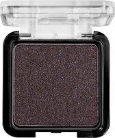 Bronx Colors SS09 Super Single Eyeshadow Black Purple (1 x 1 g)