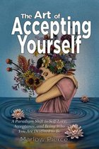 The Art of Accepting Yourself