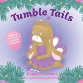 Tumble Tails