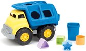 Green Toys - Vormenbox Truck
