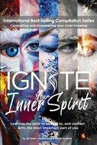 Ignite Your Inner Spirit