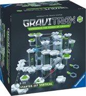 GraviTrax® PRO Starter Set Vertical - Knikkerbaan