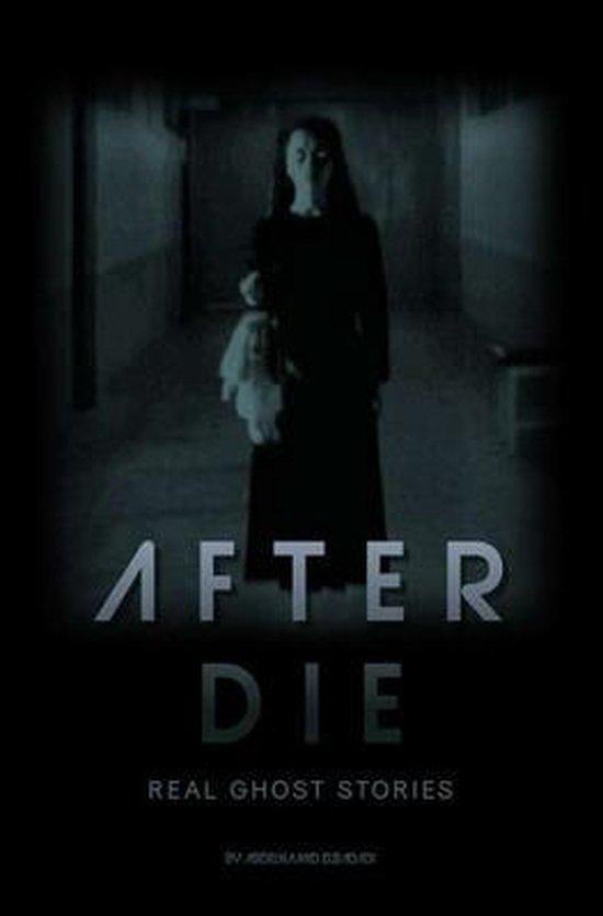 After Die