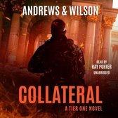 Collateral Lib/E