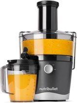 Nutribullet Juicer - 800 Watt - 0,8 Liter Sapkan