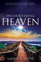 Encountering Heaven