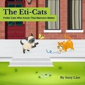 The Eti-Cats