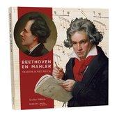 Cahierreeks 28 -   Beethoven en Mahler