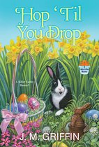 Hop 'Til You Drop