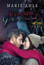 Icelandic Grind