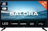 Salora 32D210 - HD Ready TV