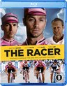 The Racer (Blu-ray)
