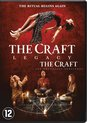 THE CRAFT: LEGACY (DVD)