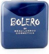 Bolero Cosmetics - Bronzing Poeder