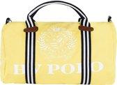 Sporttas HV Polo Favouritas Lemon