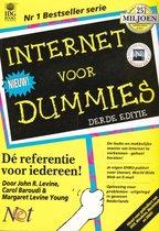 Internet voor dummies 3e