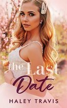 The Last Date