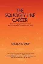 The Squiggly Line Career