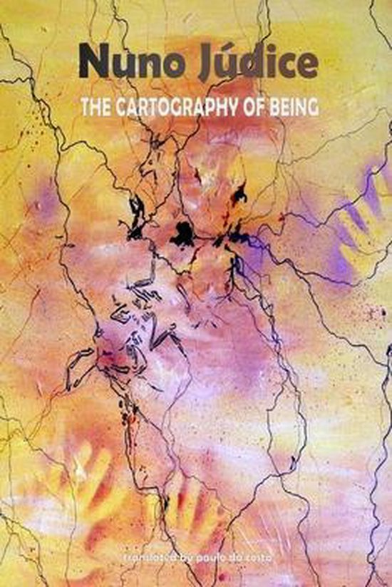 The Cartography of Being
