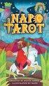 Afbeelding van het spelletje Napo Tarot Deck