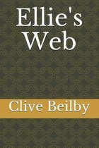 Ellie's Web