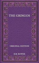 The Gringos - Original Edition
