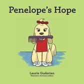 Penelope's Hope