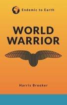 World Warrior
