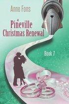 A Pineville Christmas Renewal