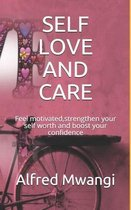 Self Love and Care