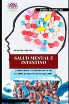 Salud Mental e Intestino