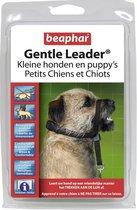 Gentle Gentle Leader - Zwart - S - 1 St