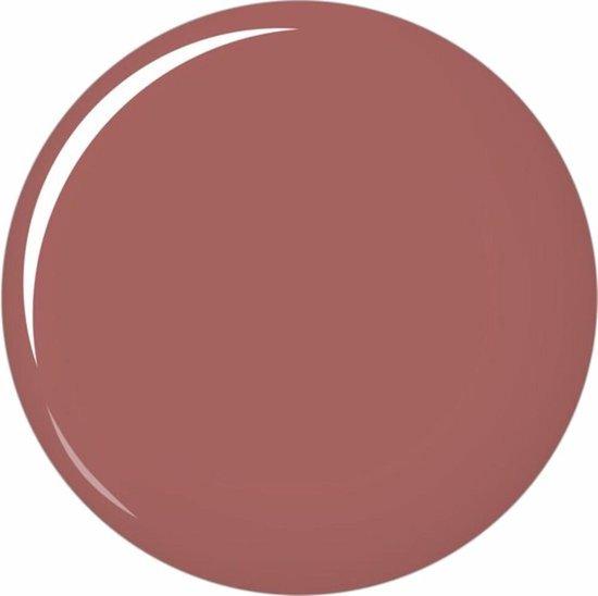 MAC Cosmetics Matte Lippenstift - Whirl - MAC Cosmetics