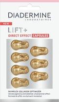 Diadermine Lift+ Direct Effect capsules - 1 stuk