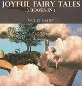Joyful Fairy Tales